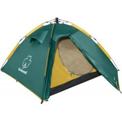 """Палатка """"Клер 3 v.2"""""""